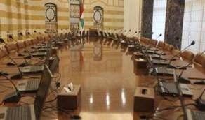 """""""الحدث"""" تطلق وصفًا جديدًا على الحكومة اللبنانية تعبيرًا عن الرفض"""