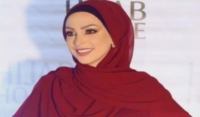 أمل حجازي تهاجم فنانة شهيرة وتصفها بـ«الوقحة»