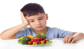 الإرهاق والصداع والتوتر على قائمة أعراض سوء التغذية