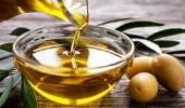 """""""الخضيري """" يوضح مدى صحة """"وصفة زيت الزيتون """" لعلاج الكوليسترول"""