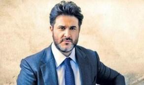 """ملحم زين يهاجم السياسيين اللبنانيين:"""" محكومون من عصابة شياطين """""""