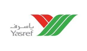 «ياسرف» تطرح وظيفة إدارية شاغرة بمجال الموارد البشرية