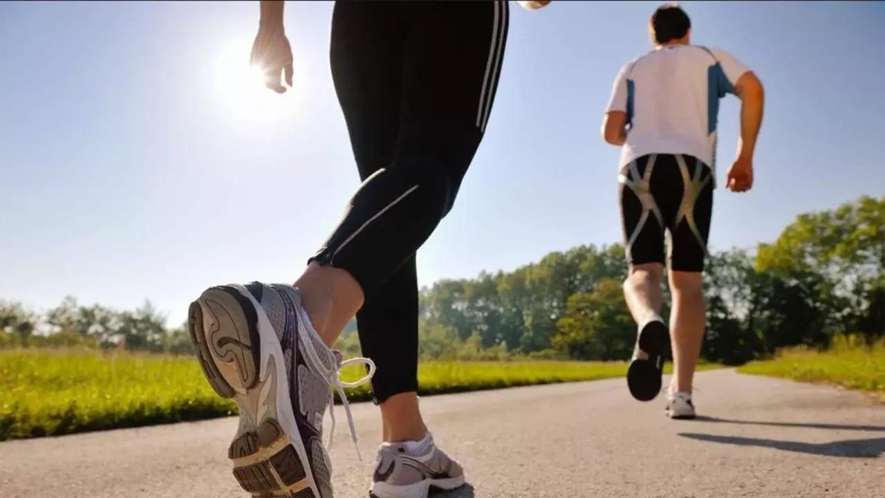 «الصحة» تكشف مفاهيم خاطئة حول النشاط البدني