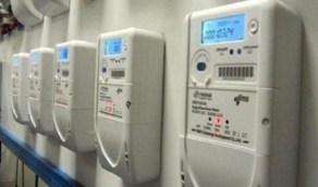 الضوابط الجديدة لإيصال الكهرباء والمياه للمنازل التي لا تحمل صكوكًا شرعية