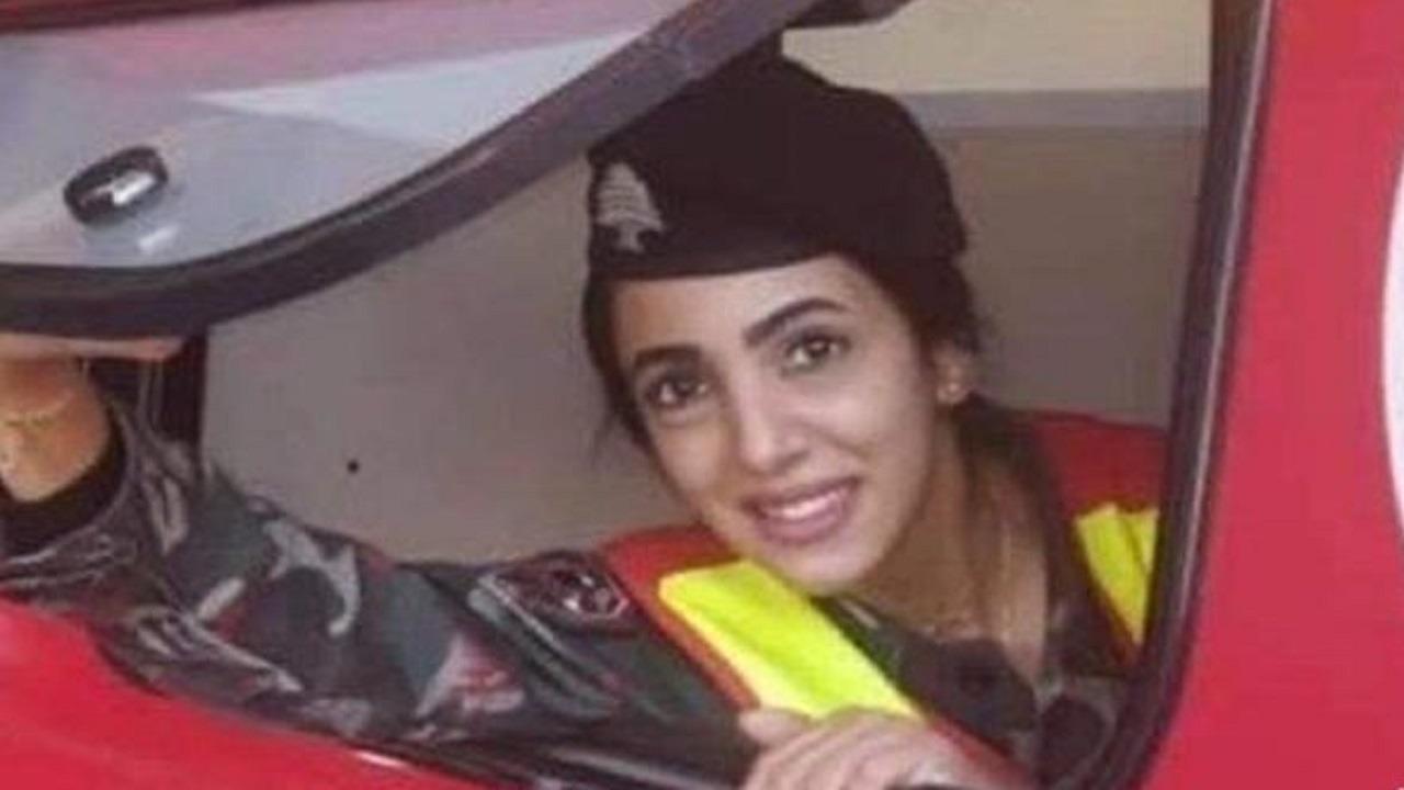 بالصور.. شاب يرثي خطيبته في تفجير بيروت: حرقتيلي قلبي..الله يحرق قلب اللي حرمني منك
