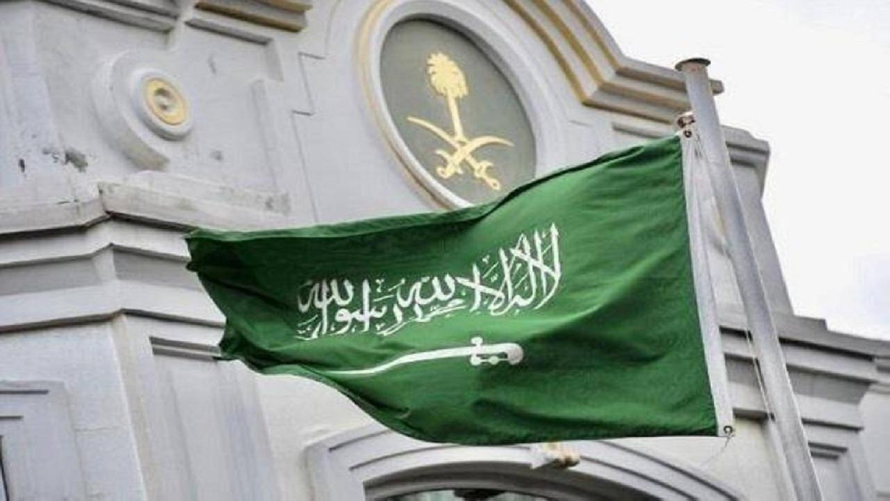 سفارة المملكة بالكويت توجه رسالة للراغبين في تجديد جوازات السفر