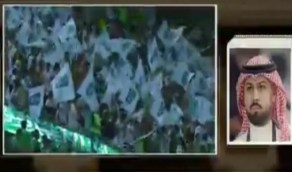 """فيصل زيد: دجانينياستلم كافة حقوقه ولم نتأخر إلا في شهر واحد فقط """" فيديو """""""