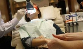 فتاة تفقد حياتها خلال عملية تجميل للأسنان