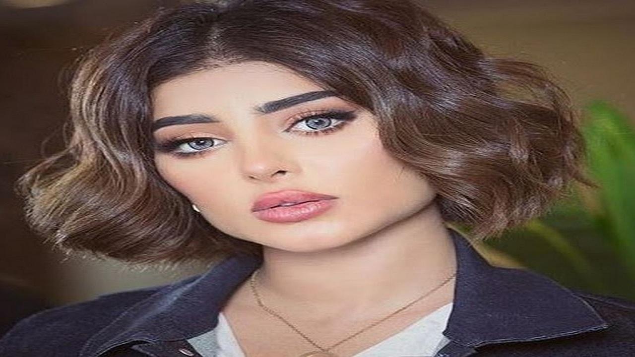 بالفيديو.. غدير سلطان تحسم الجدل حول اعتزالها السوشيال ميديا