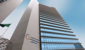 «السعودية للكهرباء» تعلق على مقطع الفروقات بين العدادات الميكانيكية والرقمية