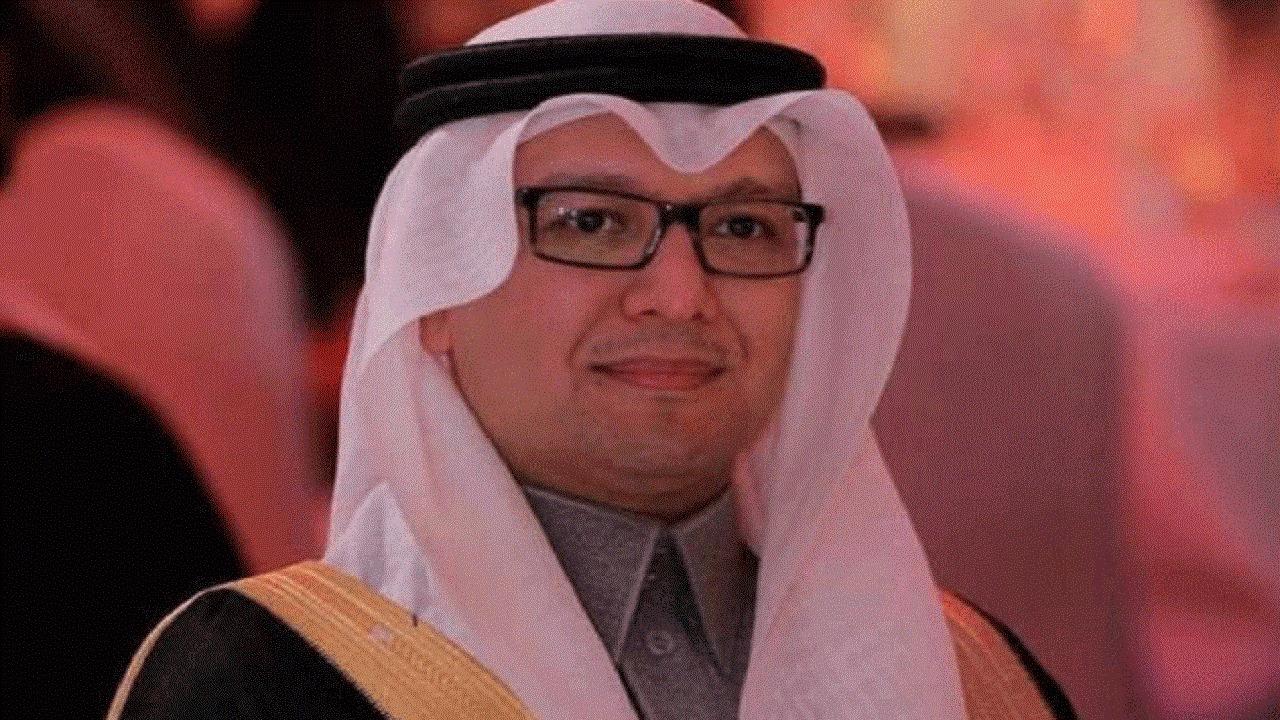 """حقيقة التصريحات المنسوبة لسفير المملكة ببيروت حول """"محكمة اغتيال الحريري"""""""