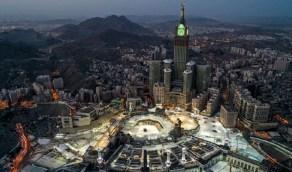 مكة المكرمة تُسجل أعلى عدد إصابات بكورونا والرياض تتراجع