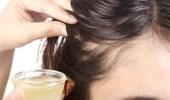 5 طرق طبيعية للقضاء على فراغات الشعر