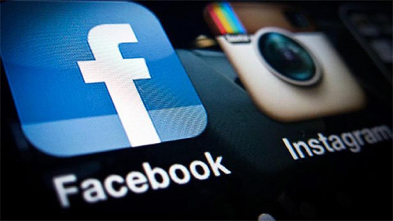 «ماسنجر فيسبوك» في «انستجرام» قريباً