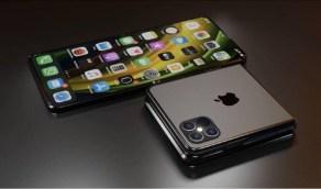 آبل تعالج مشكلات هواتفها بإطلاق تحديث جديد لـ iOS