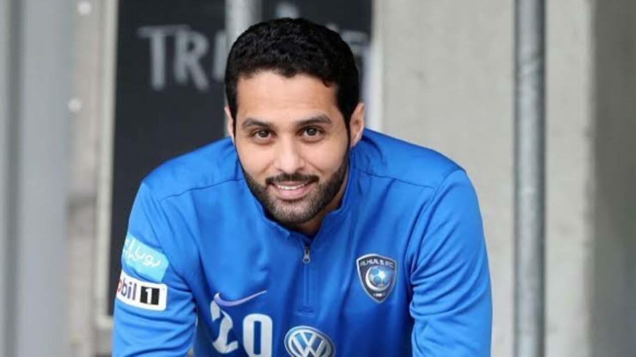 ياسر القحطاني يُعلق على فوز الهلال أمام النصر