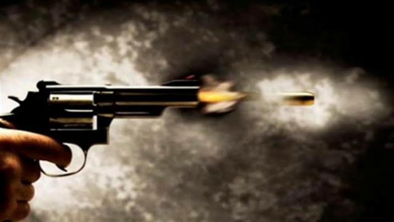 مقتل شاب بطلق ناري على يد شقيقه الأكبر في جازان