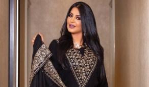 ريم عبدالله ترد على تورطها في صفقات مشبوهة والقبض عليها في دبي