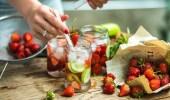 الوقت الأمثل لتقديم الفاكهة إلى ضيوفِك