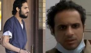 ظهور أدلة جديدة ترفع سقف التفاؤل بإعادة محاكمة خالد الدوسري