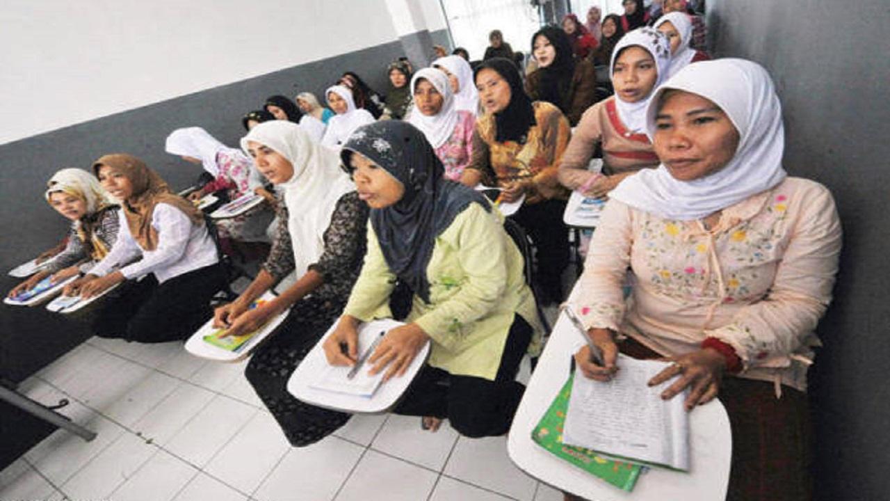 تحذير من انتشار «مافيا» مكاتب العاملات المنزليات