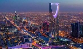 تسجيل 101 إصابة جديدة بكورونا في الرياض