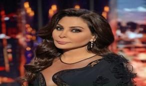 بالفيديو..إليسا تستنكر تقديم المساعدات أمام الكاميرات: اللبنانيين ما تعودوا على الذل