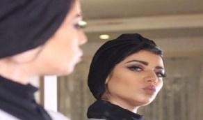بالفيديو.. نجلاء عبدالعزيز ترد على منتقديها: الحين تأكدت إني الإعلامية الأولى !