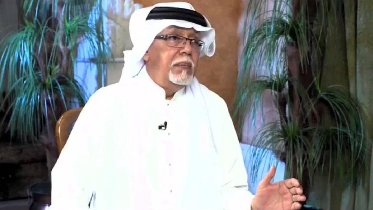 حسن كراني: انقلاب حراري متأخر على عدة مناطق وأجواء معتدلة على المصايف