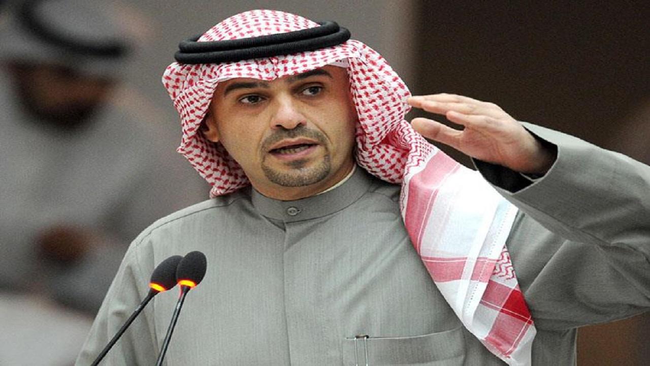 الكويت تعلن عن إيقاف مدير أمن الدولة ومدير إدارة غسيل الأموال السابق