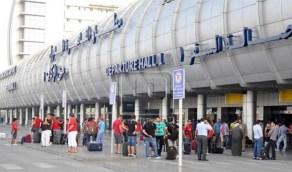 مصر تمنع دخول المسافرين إليها إلا في حالة واحدة