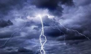 حالة الطقس المتوقعة غدًا الأحد في المملكة
