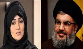 """الأربش: """" لا أستبعد تدخل حزب الله في التحقيقات ونصر الله ينفي ذلك قبل حدوثه """""""