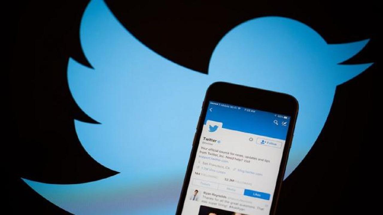 أبرز التغيرات في تحديث تويتر الجديد