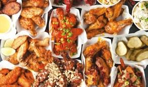 الصحة توضح قائمة الطعام الأمثل لكبار السن