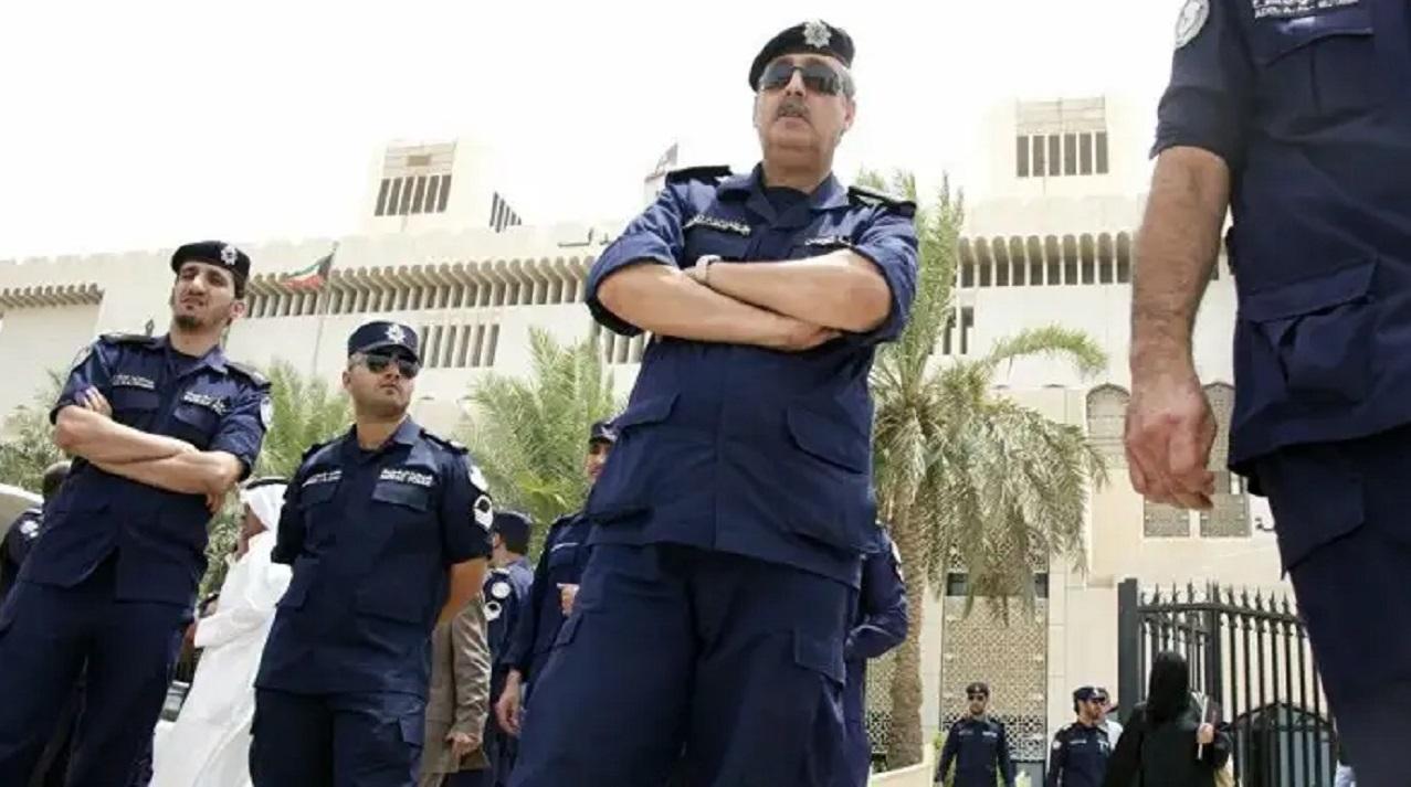 10 مشاهير جدد ينضمون لقائمة شبكة غسيل الأموال الكويتية وعقوبات تتعدى 15 سنة سجن