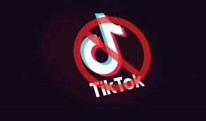 فيديو يوضح مدى خطورة تطبيق «تيك توك» وأسباب حظره في بعض الدول