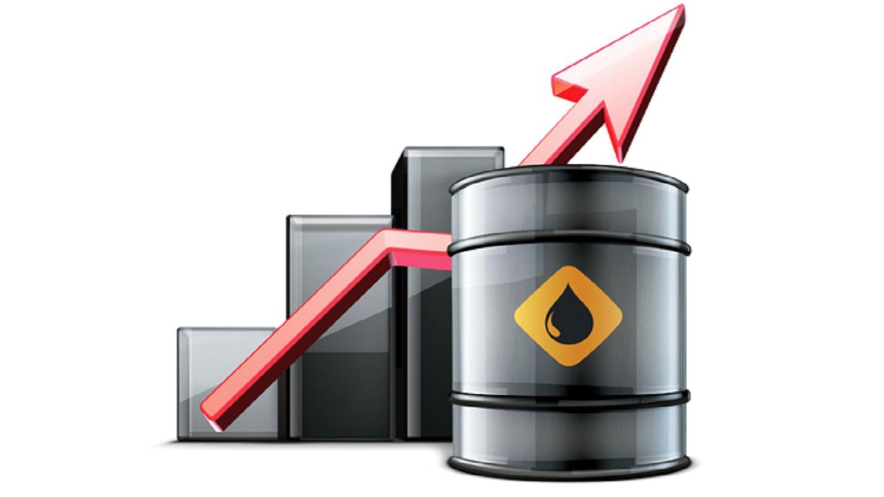 ارتفاع أسعار النفط بنسبة 0.6%