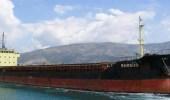قصة جديدة حول سفينة نترات الأمونيوم التي صادرتها لبنان