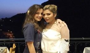 بالفيديو.. أصالة ترقص مع ابنتها شام على أنغام ألبومها الجديد