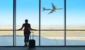 4 إجراءات لتجنب التخثر الوريدي خلال السفر الطويل