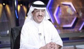 """جمال عارف يقصف جبهة العويس: نبغاك تجيب الكأس حتى لو بـ """"لوري"""""""