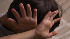 مُسن يغتصب طفلا بعمر 3 سنوات