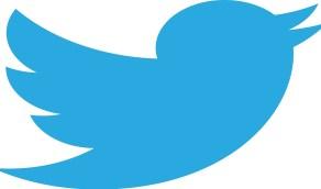 «تويتر» يدشن ميزة جديدة لتحجيم نشر المحتوى السلبي