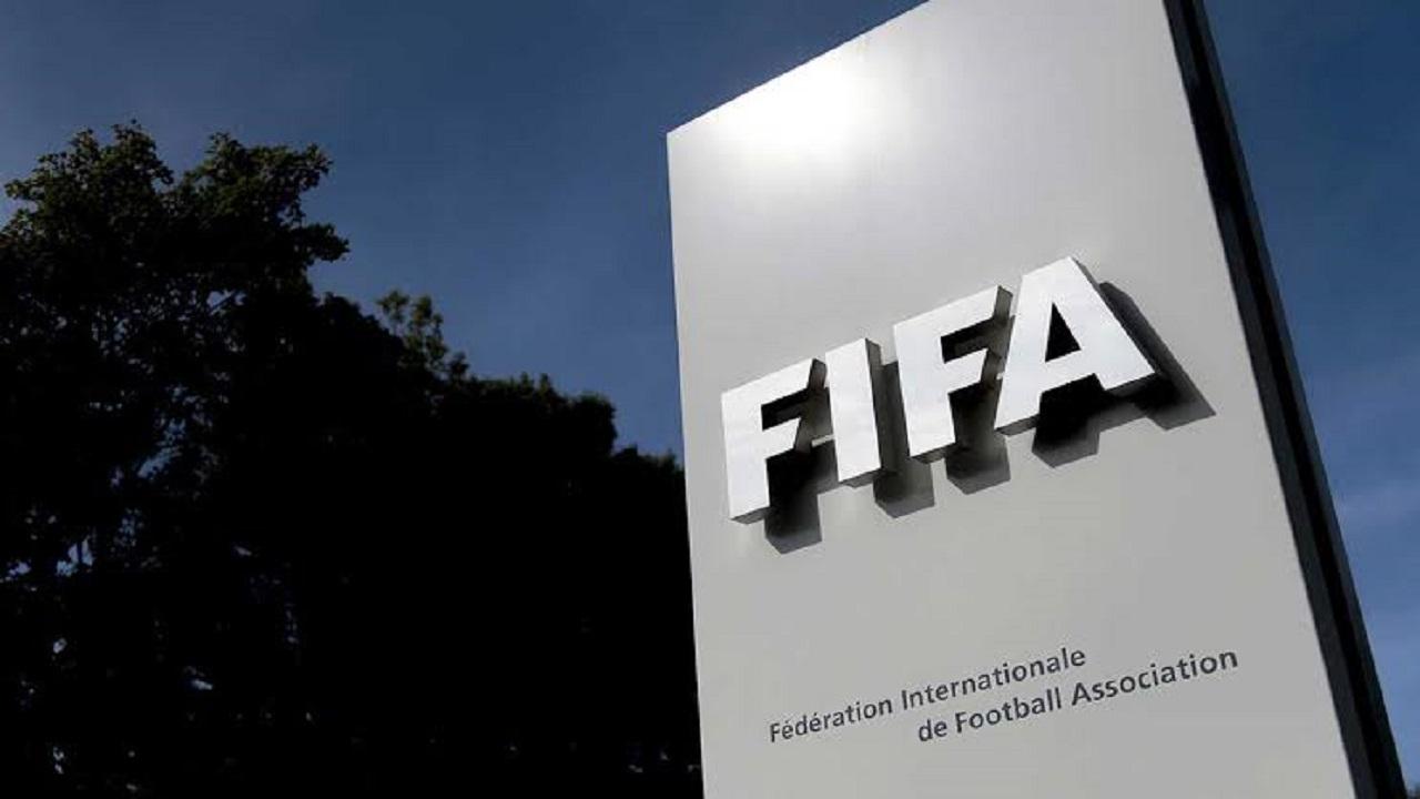 الاتحاد يغلق قضية نادي جريميو