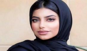 بالفيديو.. شهد الزهراني: أتقاضى 50 ألف ريال مقابل الإعلانات