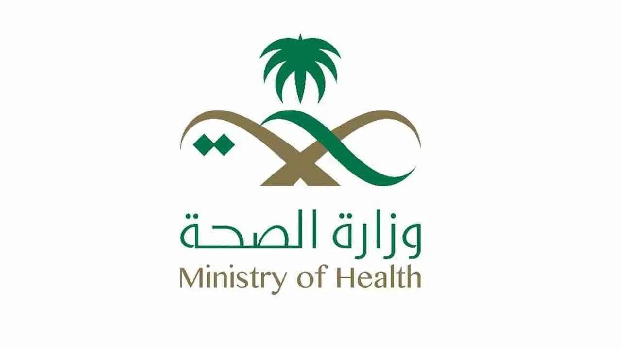 الصحة: تسجيل 822 حالة إصابة جديدة بكورونا و1099 حالة تعافي