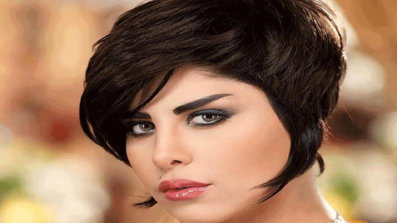 شمس الكويتية تطل على جمهورها بإطلالة مختلفة