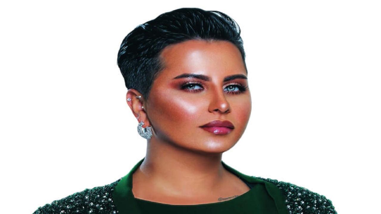 بالفيديو.. شما حمدان: أنا متزوجة من الفن ولا أريد غيره