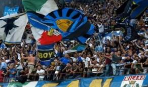 مطالب بعودة الجماهير لملاعب الدوري الإيطالي